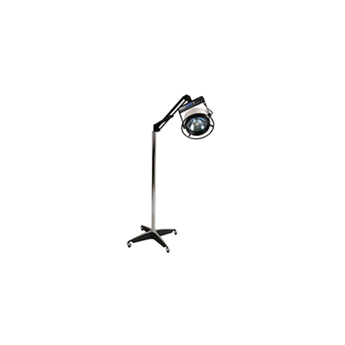 AMSCO® Examiner® 10 Examination Lighting System