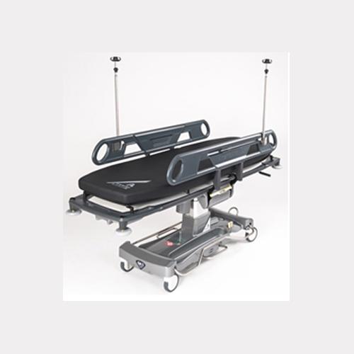 QA3 Emergency Trolley v3.0