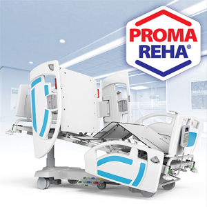 Proma Reha Furniture
