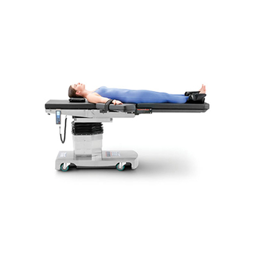 STERIS® 5085 General Surgical Table