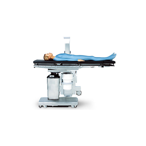 STERIS® 4085 General Surgical Table