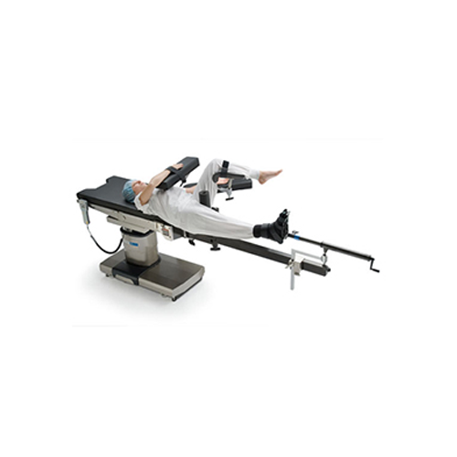 AMSCO® 3085 SP Surgical Table